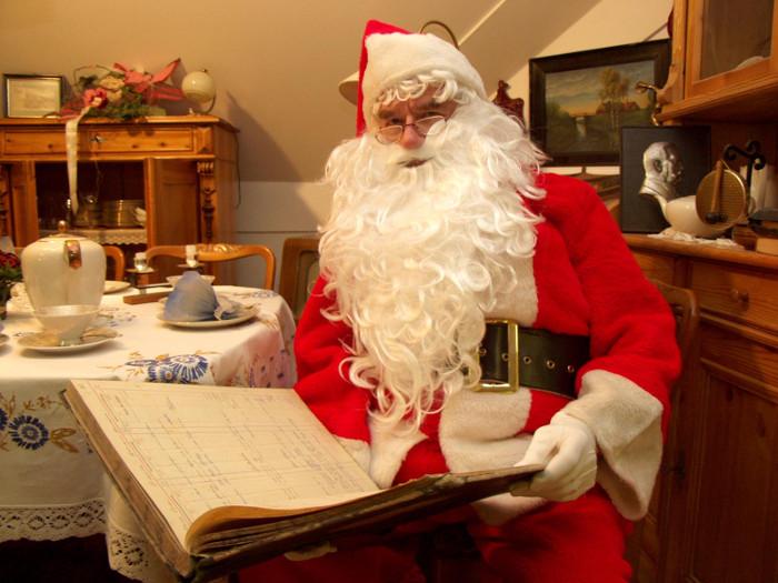 Malvorlage Weihnachtsmann Igiocolandiaweihnachtsmann 2