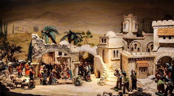 Weihnachten In Italien feiertage in italien - wie feiert italien sein feste?