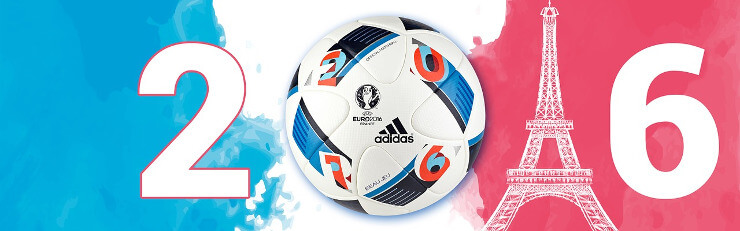 frankreich fussball ergebnisse