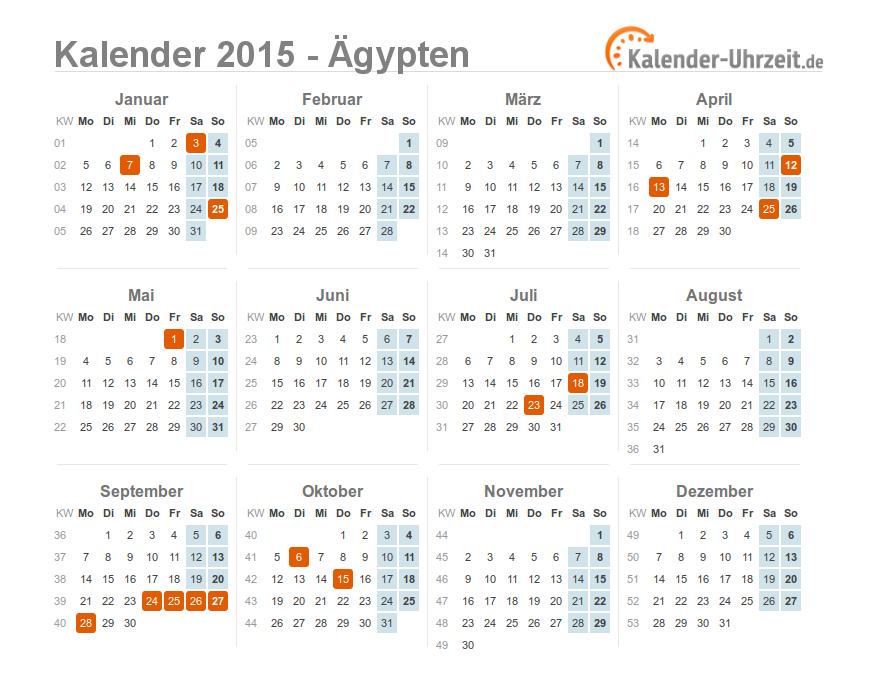 mondphasen kalender google kalender android calendar template 2016 search results for 2015. Black Bedroom Furniture Sets. Home Design Ideas