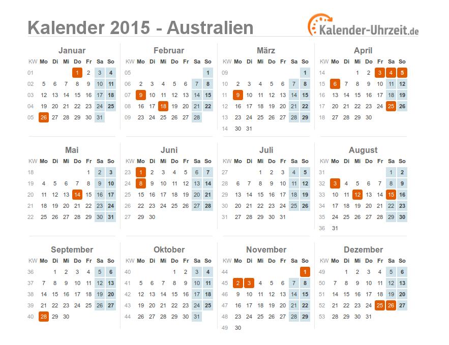 kalender 2015 mondkalender mondkalender 2015 online kalender vollmond kalender 2017 mond. Black Bedroom Furniture Sets. Home Design Ideas