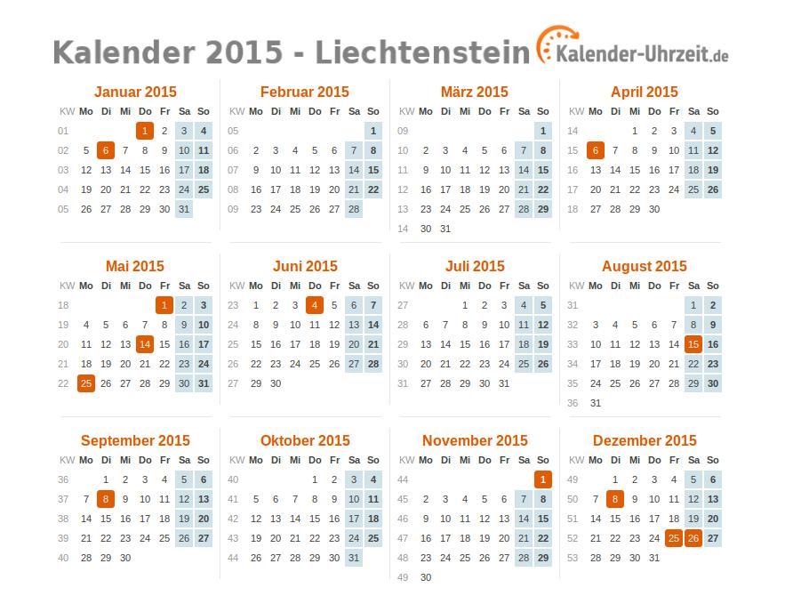 Ziemlich Kalenderschablone Pdf 2014 Ideen - Dokumentationsvorlage ...