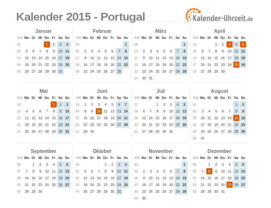 "... Printable 2015 Attendance Calendar Free/page/2"" – Calendar 2015"