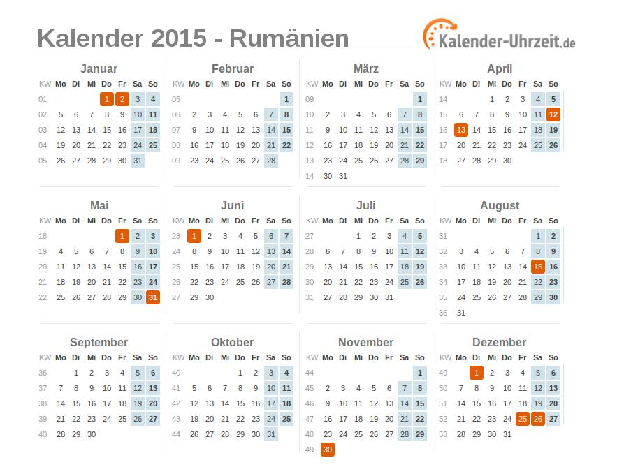 "Search Results for ""Format Kalender 2015/page/2"" – Calendar 2015"
