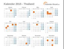 Und Kalender 2015 Drucken Mit Kostenfreien Kalender Vorlagen Pictures ...