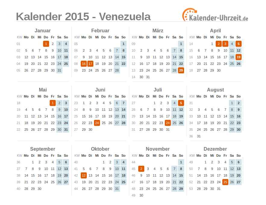 search results for kalender mit kalenderwoche 2015. Black Bedroom Furniture Sets. Home Design Ideas
