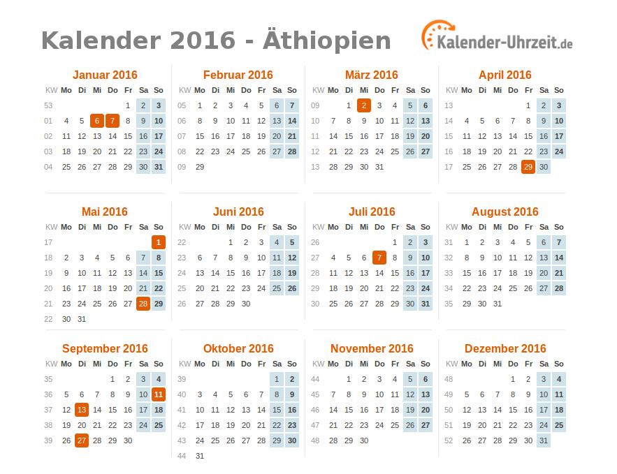 deutsche feiertage kalender und schulferien in deutschland. Black Bedroom Furniture Sets. Home Design Ideas
