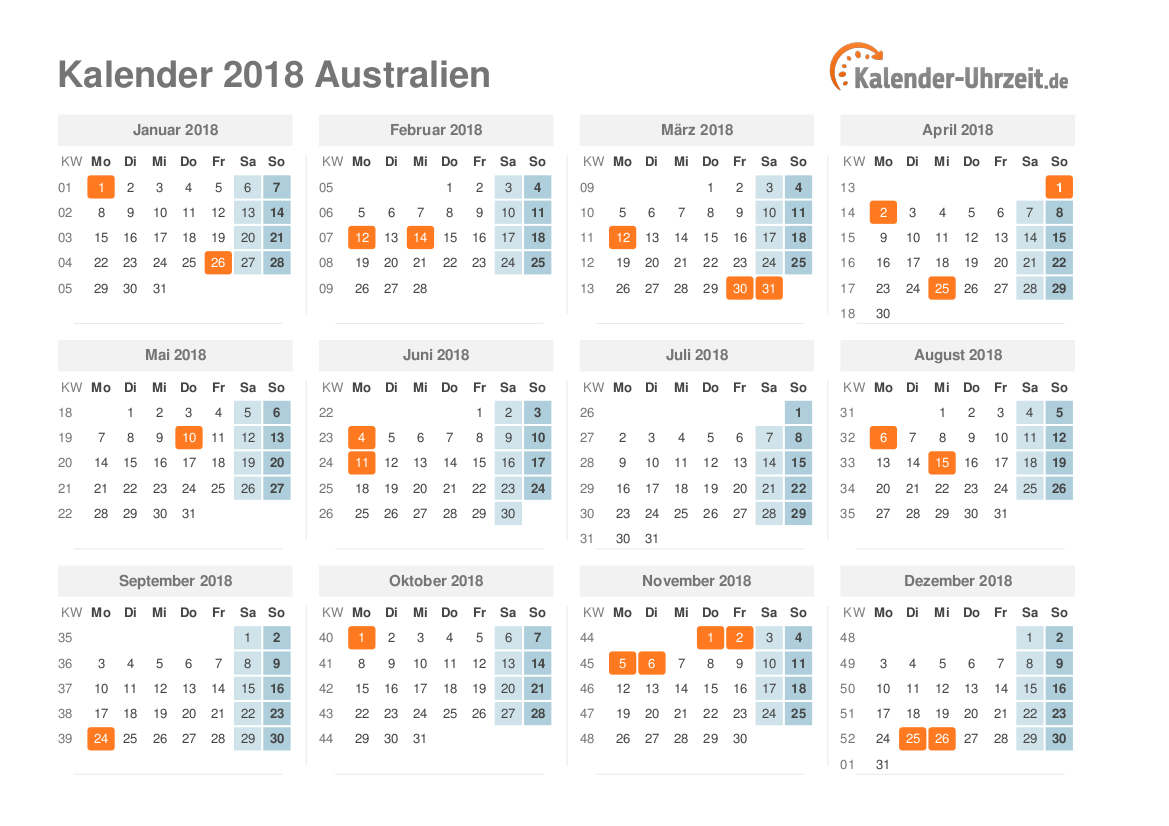 Kalender Niedersachsen in addition Kalender Sachsen Hoch Einseitig likewise B Ap Large Vaterta in addition Christi Himmelfahrt together with Kalender Nordrhein Westfalen M. on 2017 kalender niedersachsen