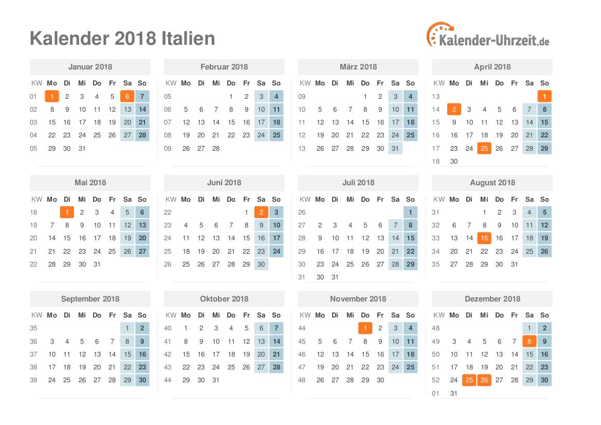 deutschland italien 2019