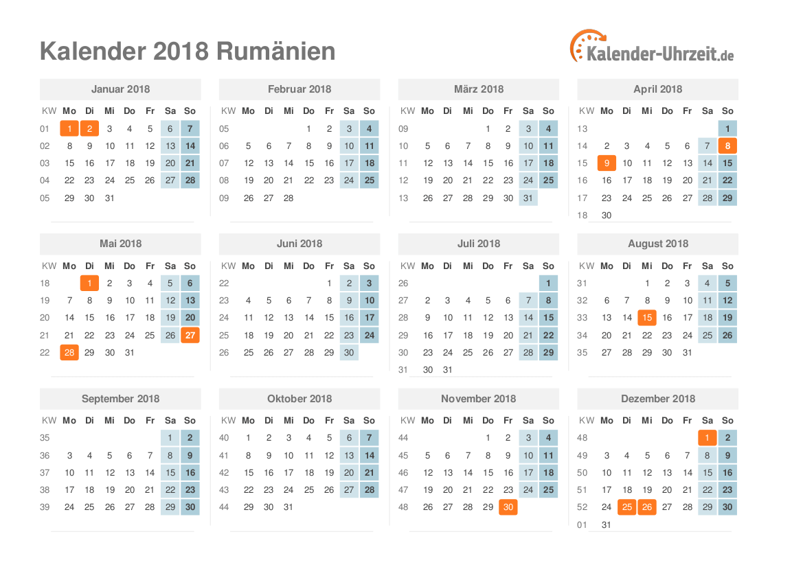 Schulferien Ddr also Kalender Italien Mit Feiertagen furthermore Kalender Baden Wuerttemberg Ferien M as well Urn Newsml Dpa   Full additionally S. on 2017 kalender niedersachsen
