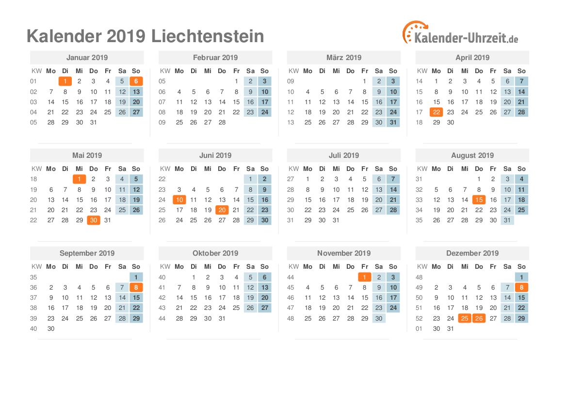 Kalender 2019 Idul Fitri