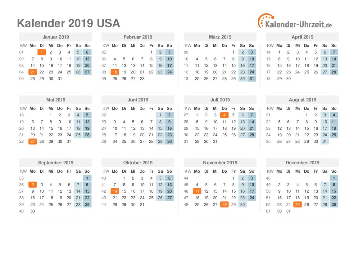 silvester 2020 chinesischer kalender  ausmalbilder