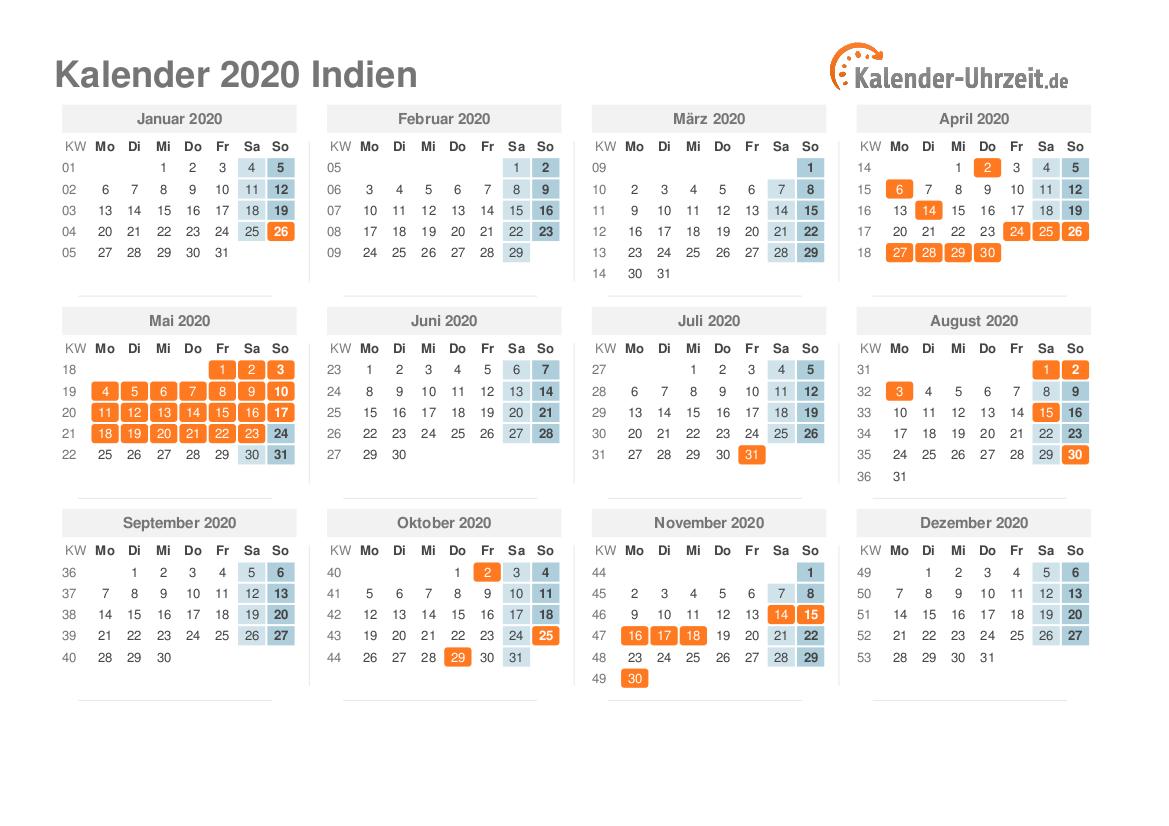 Ostern 2020 Bayern