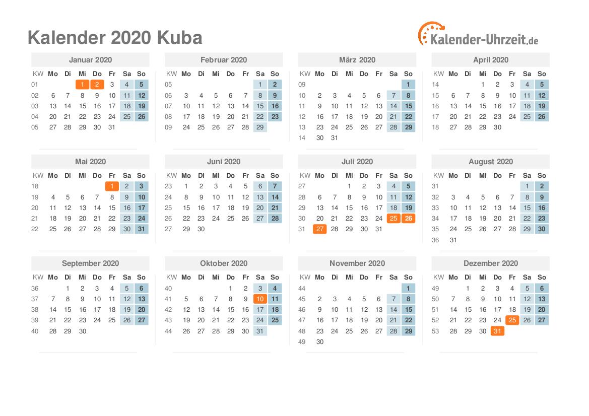 Vatertag 2020 Niedersachsen