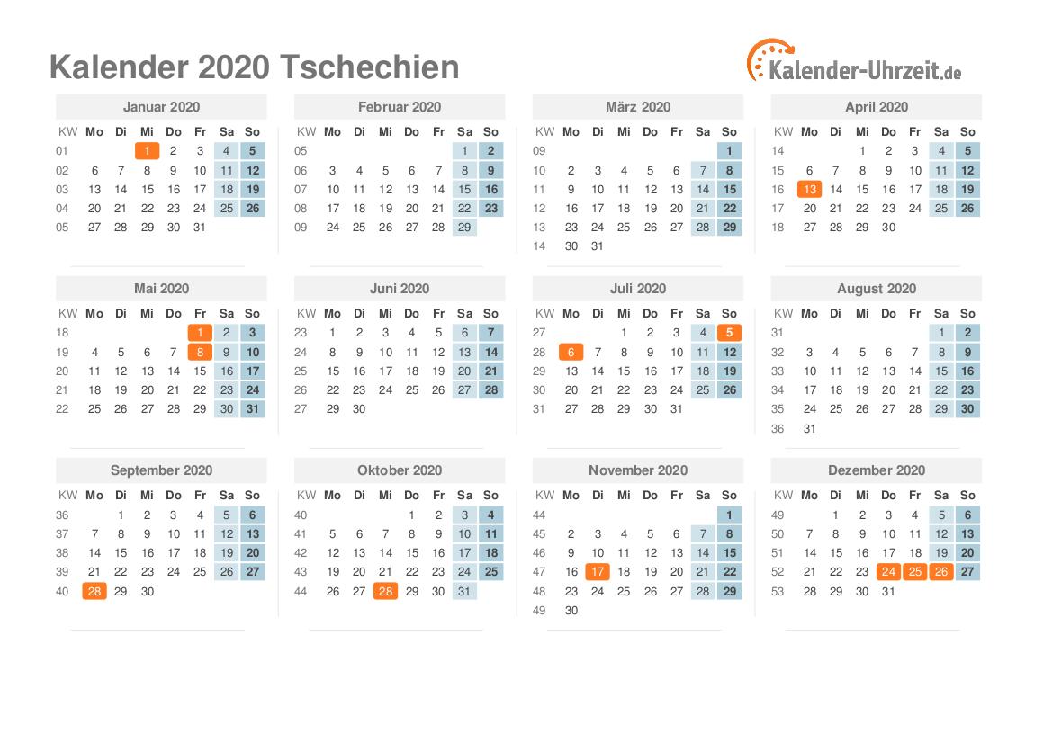 Anzahl Feiertage Hessen
