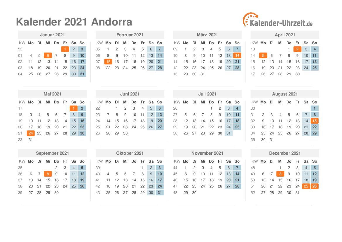 Stille Feiertage Bayern 2021