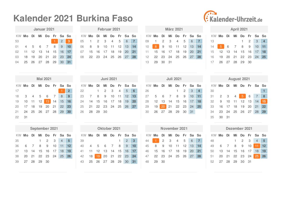 Feiertage GroГџbritannien 2021