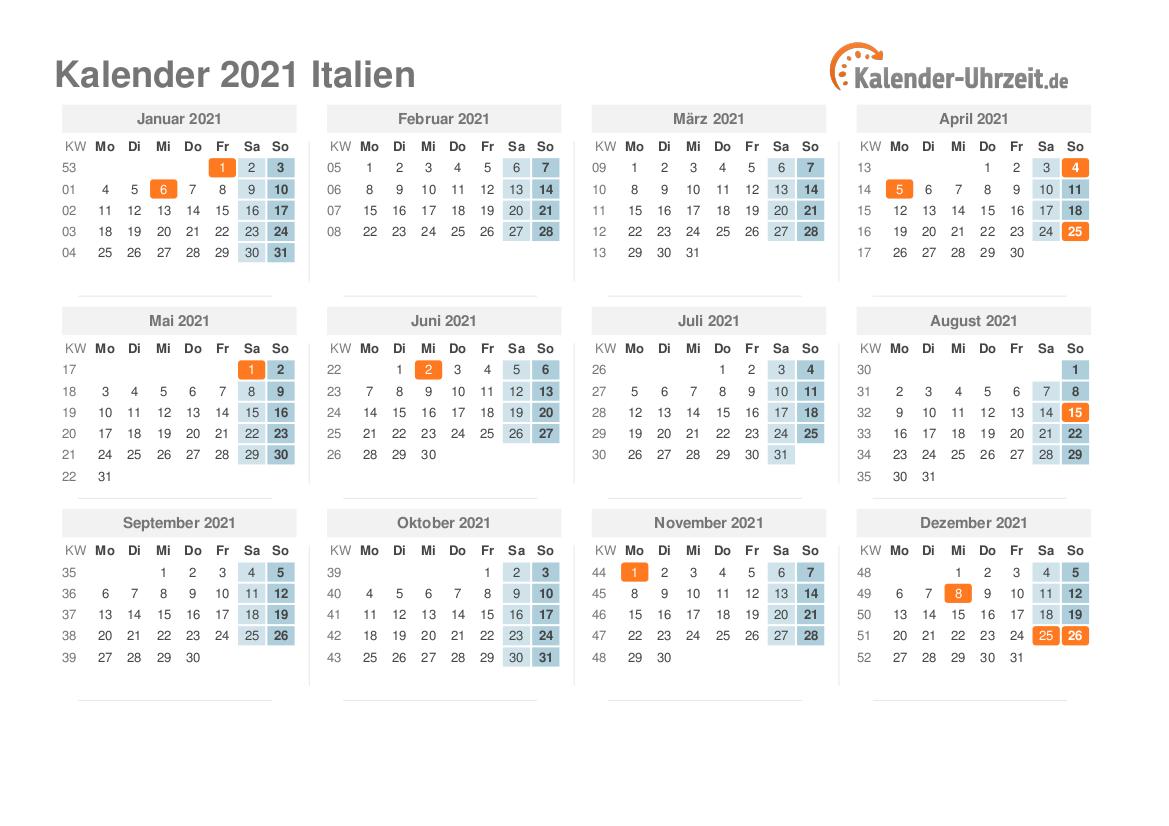 Gesetzliche Feiertage 2021 Rlp