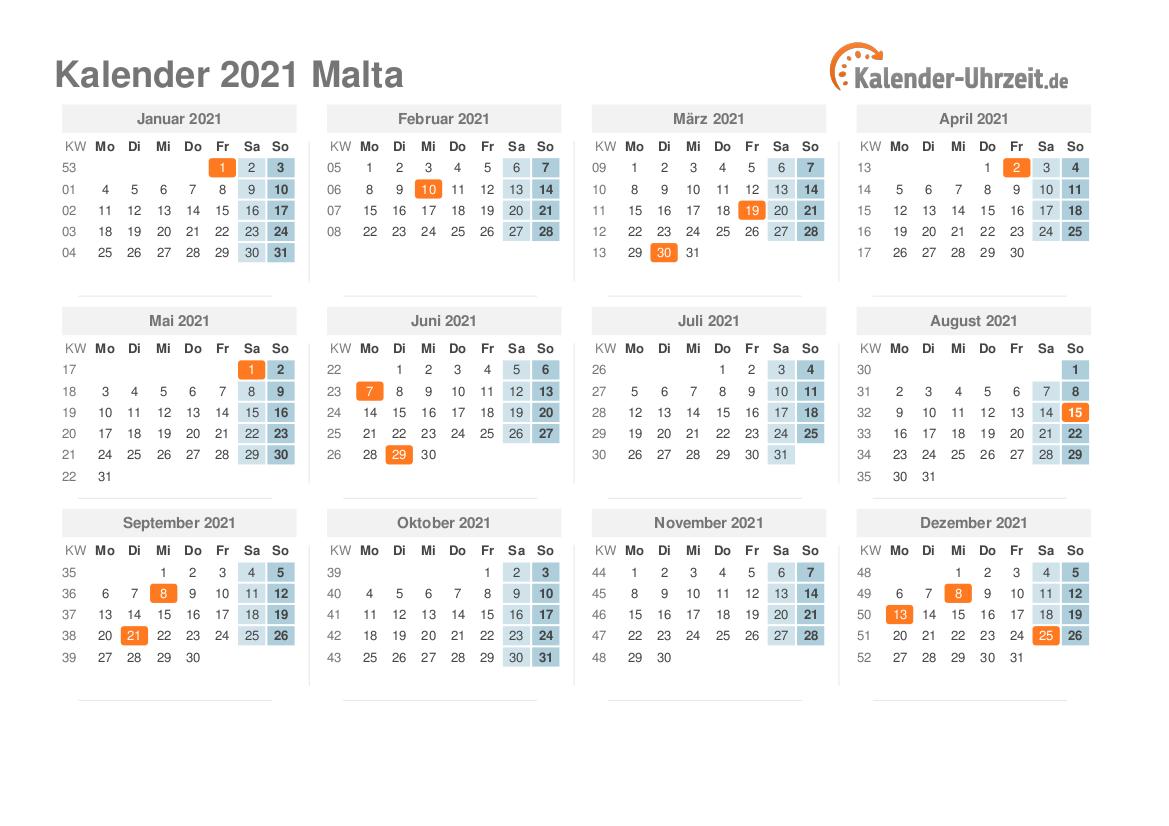 Fastenzeit 2021 Uhrzeit