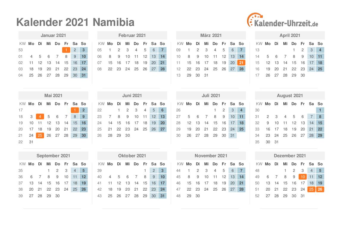 Feiertage 2021 Neu
