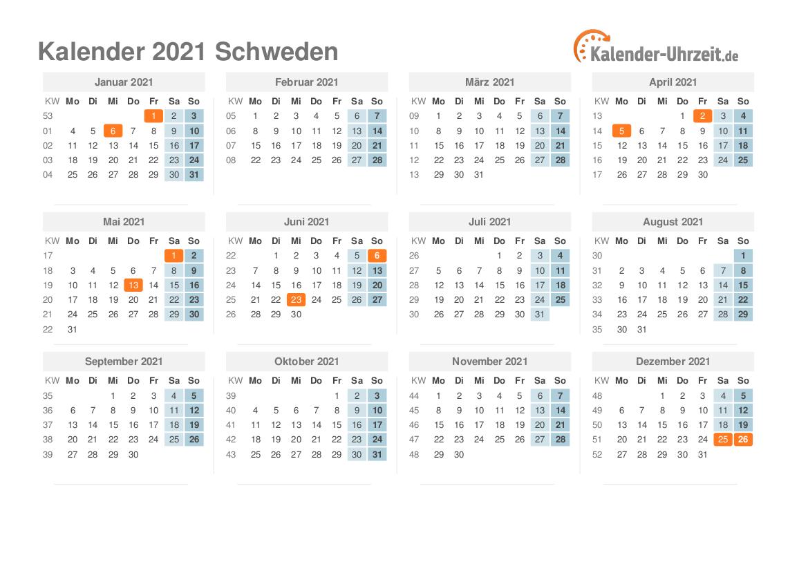 14. mai feiertag 2021