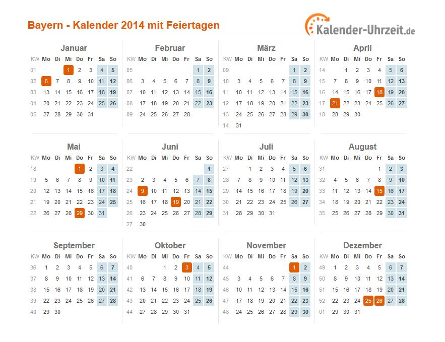 kalender 2014 and 2015 search results calendar 2015. Black Bedroom Furniture Sets. Home Design Ideas