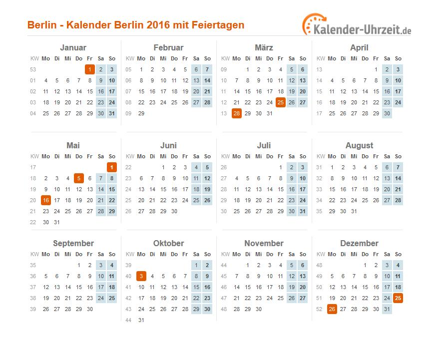anzahl feiertage in deutschland 2017