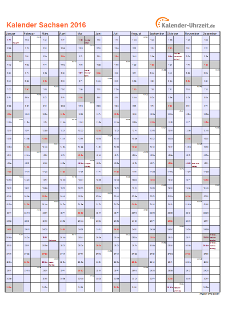 feiertage 2016 sachsen kalender. Black Bedroom Furniture Sets. Home Design Ideas
