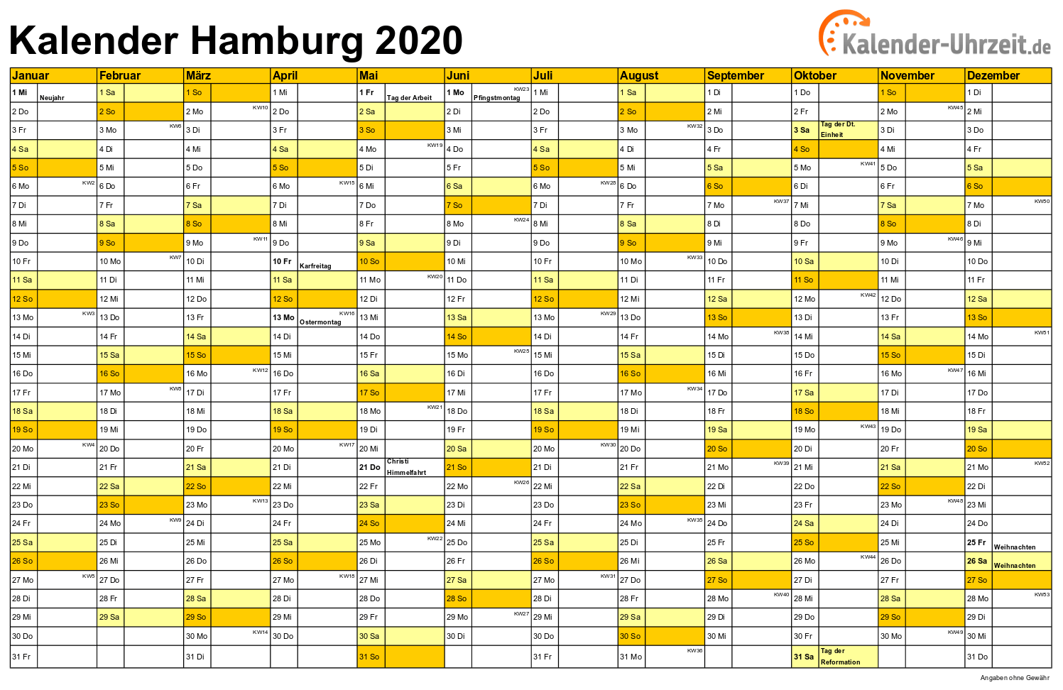 Silvester 2020 single hamburg