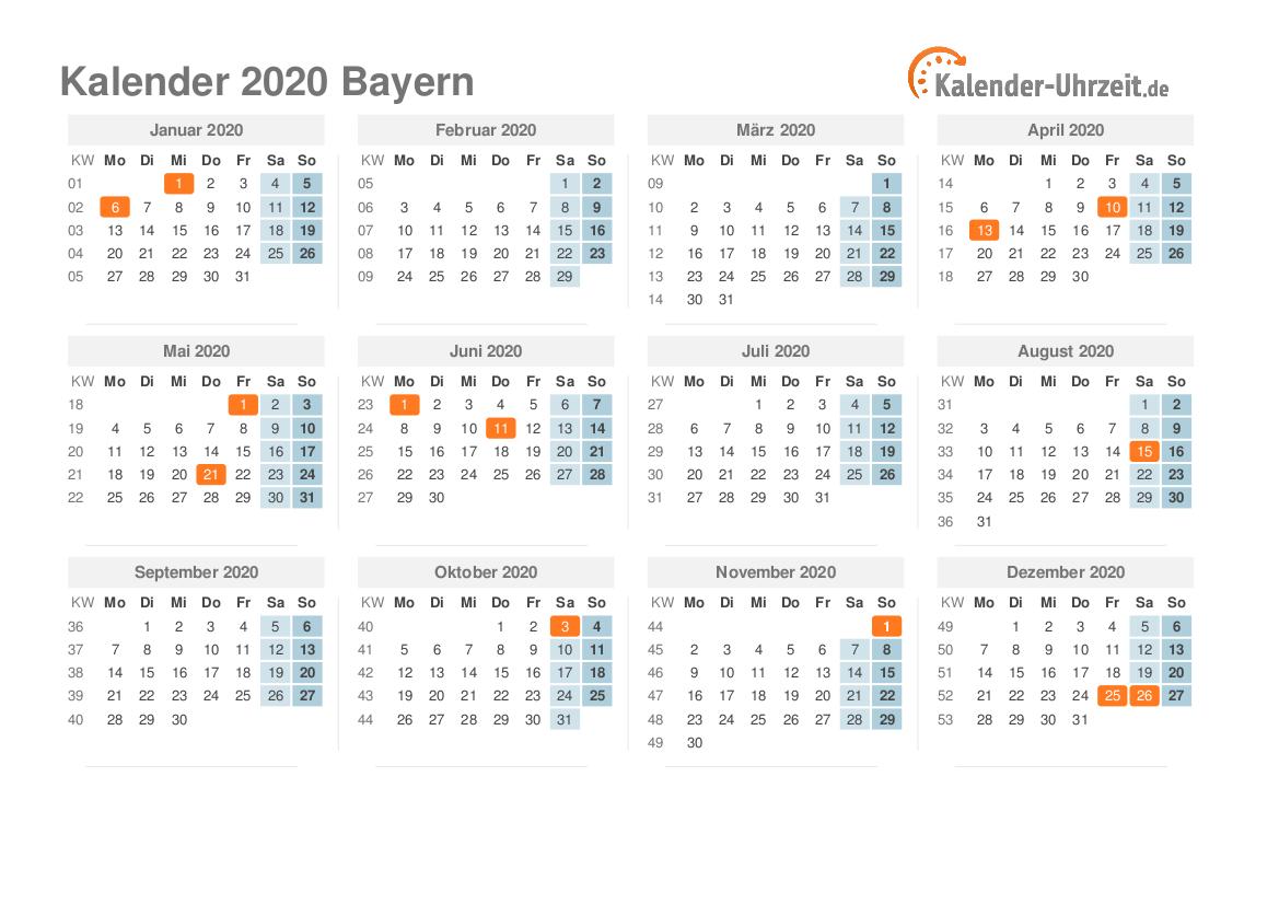herbstferien sachsen anhalt 2020