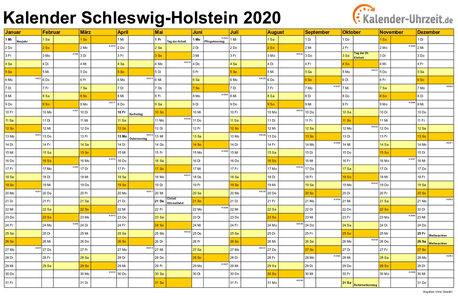 Singlebörse kostenlos schleswig-holstein