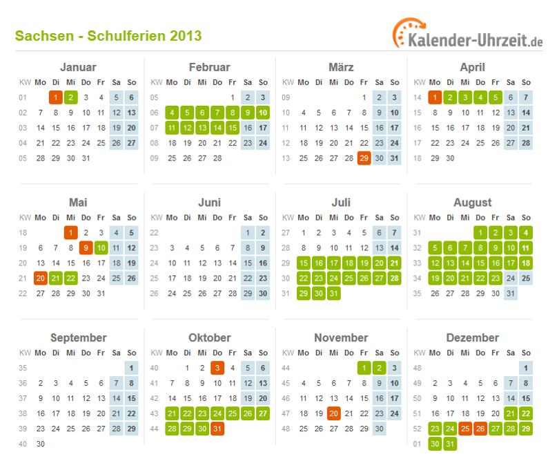 kalender zum ausdrucken 2014 autos weblog. Black Bedroom Furniture Sets. Home Design Ideas