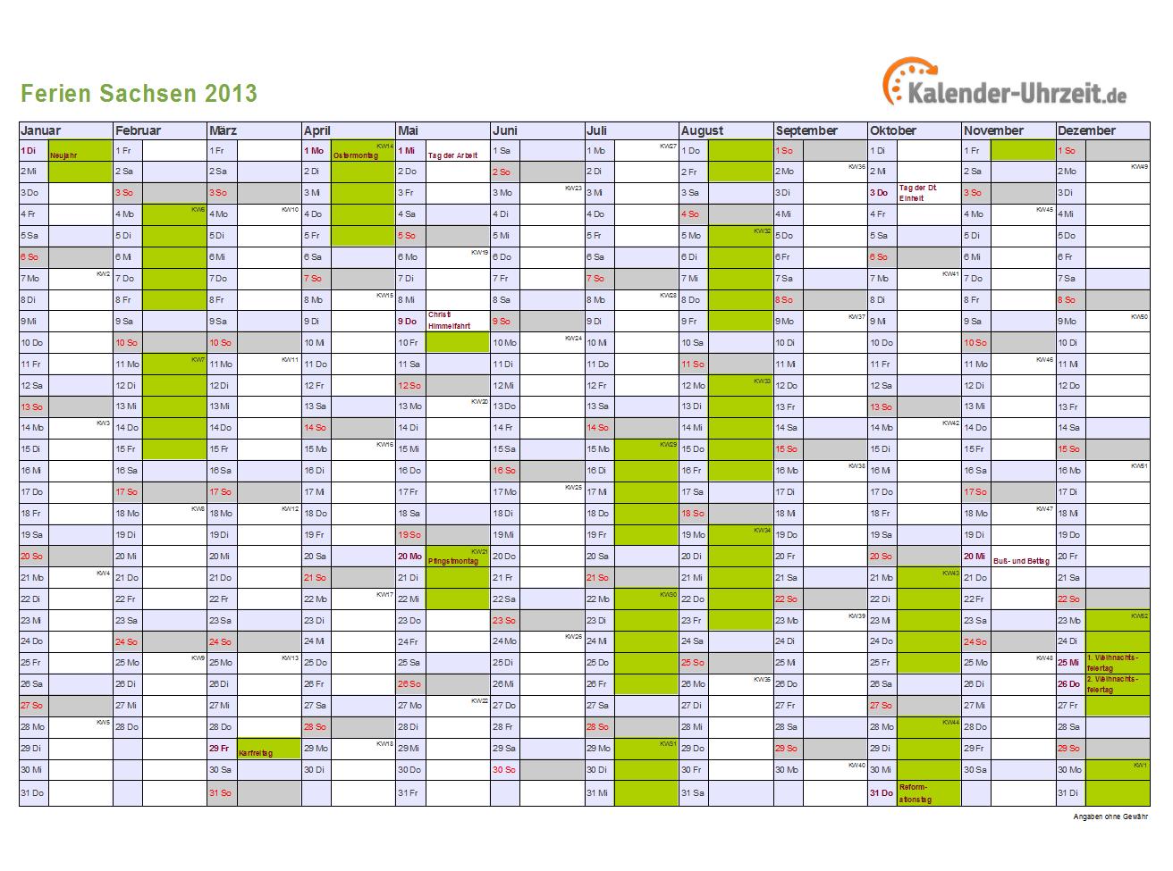 herbsferien 2015 new calendar template site. Black Bedroom Furniture Sets. Home Design Ideas