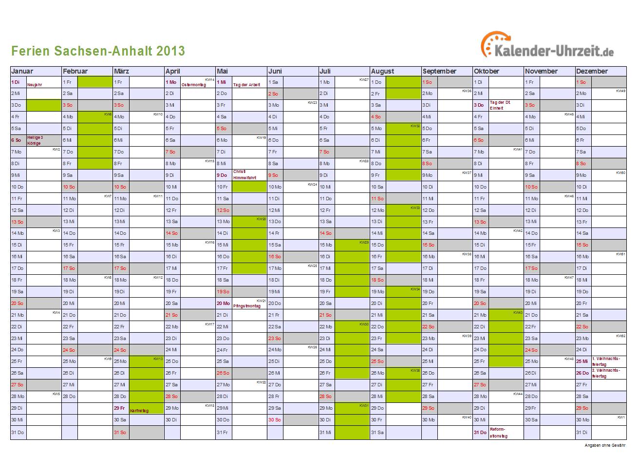 Related to kalender 2014 2015 online und als kalender zum ausdrucken