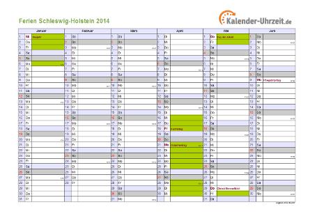 Kalenderwochen 2014 Excel   Autos Weblog