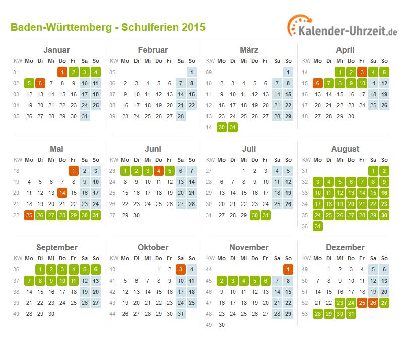 810 x 677 png 80kB, Kalender 2016 Baden Wurttemberg Ferien Feiertage ...