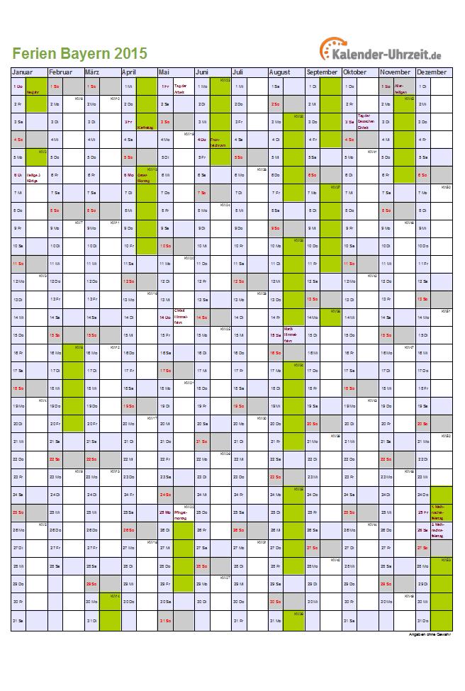 png 57kB, Denton Isd Calendar 2015 1016 | New Calendar Template Site ...