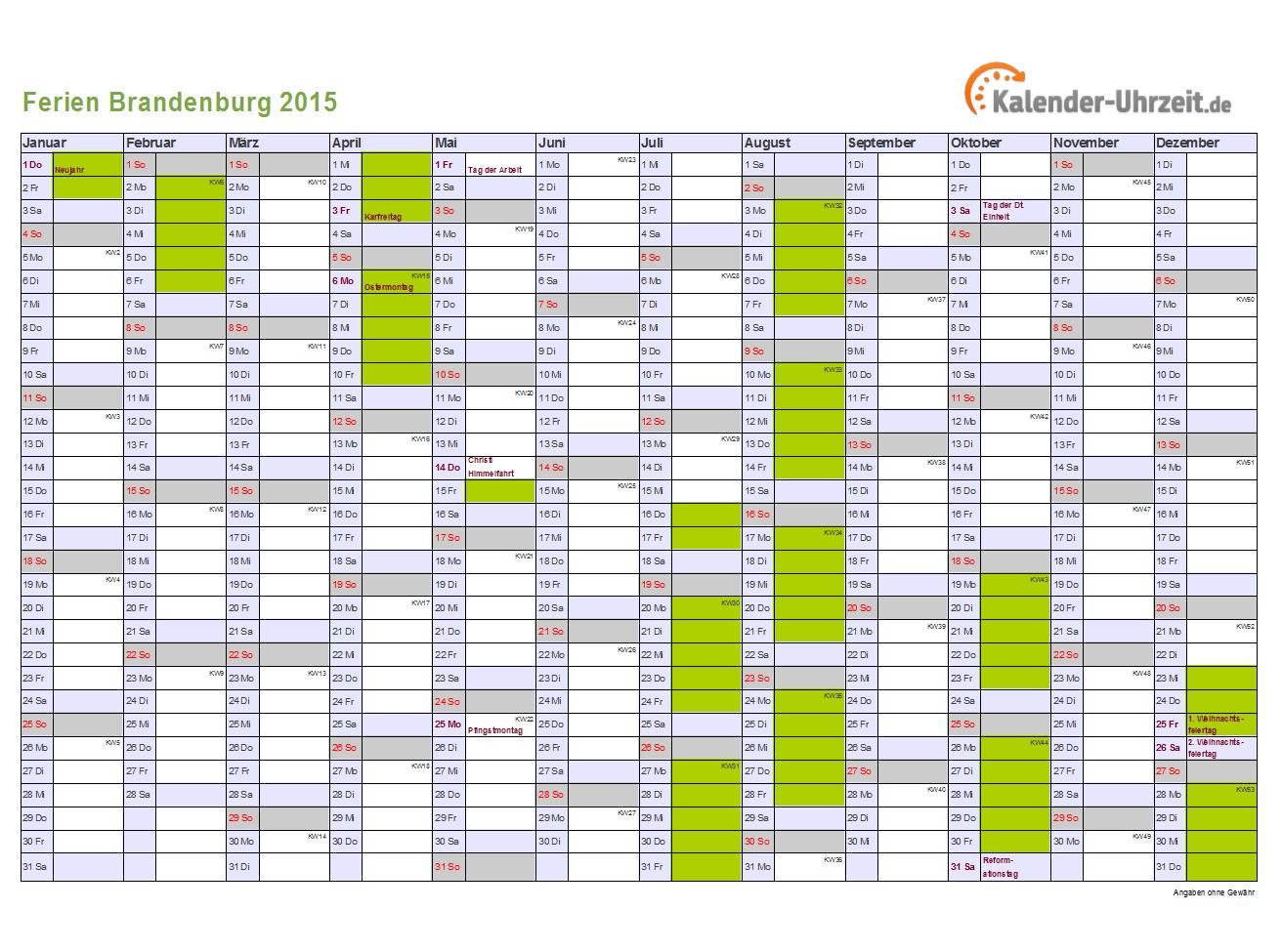 "Search Results for ""Cfisd 2015 Graduation Schedule"" – Calendar ..."