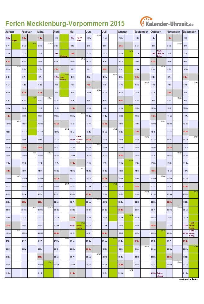 656 x 975 png 57kB, Template Kalender 1 X 21 Bulan Psd   New Calendar ...