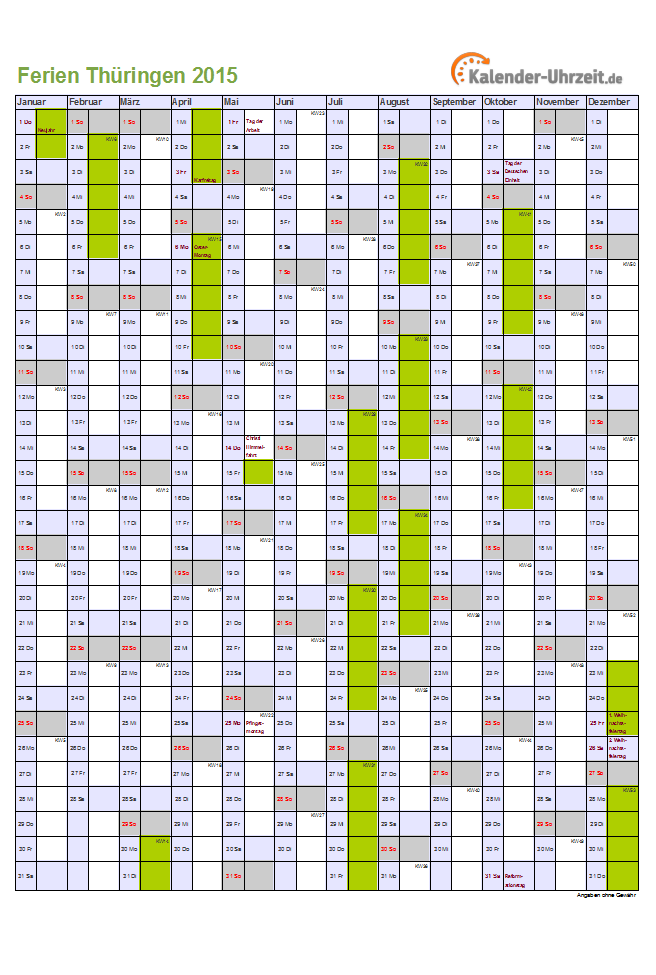 Calendar Of July And August 2013 Printable/page/2 | Search Results ...