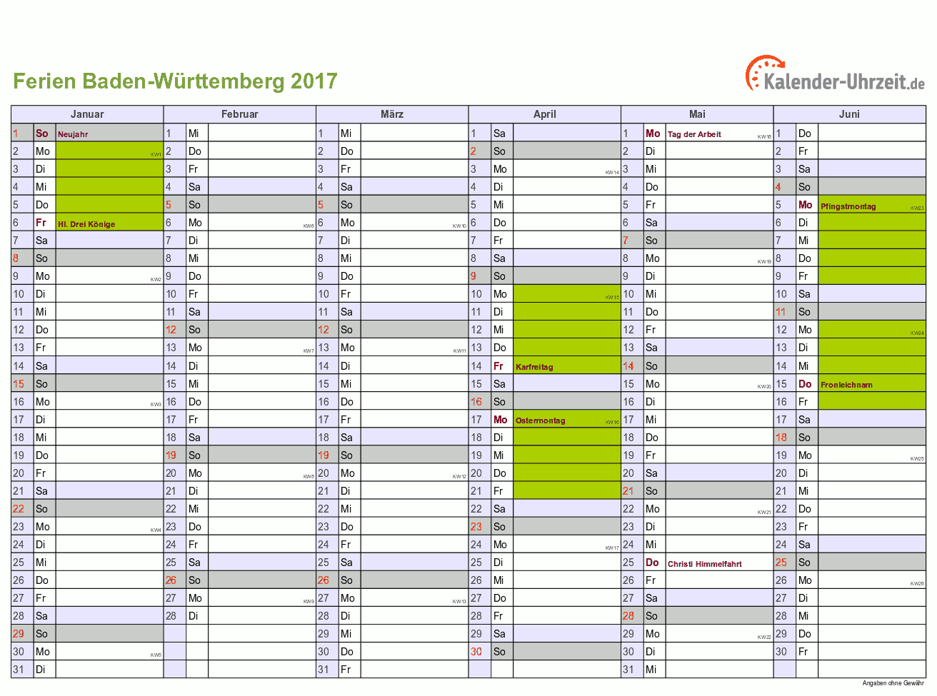Singlebörse kostenlos baden-württemberg