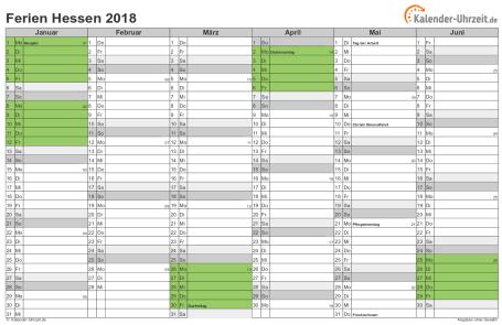 ferien hessen 2018 ferienkalender zum ausdrucken jahreskalender 2019 mit kalenderwochen jahreskalender 2019 mit kalenderwochen jahreskalender 2019 mit kalenderwochen jahreskalender 2019 mit kalenderwochen