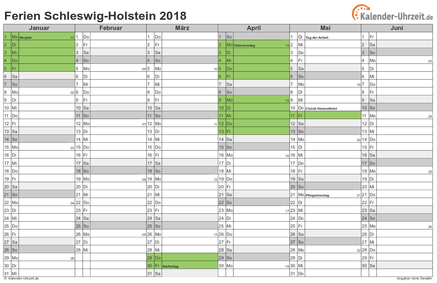 Single schleswig-holstein kostenlos
