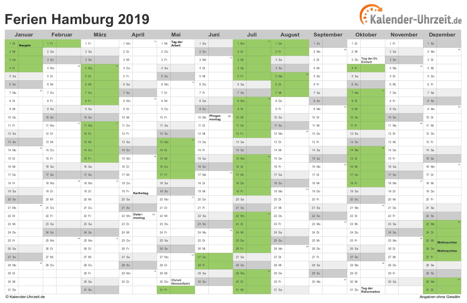 index of downloads bundesland schulferien 2019. Black Bedroom Furniture Sets. Home Design Ideas