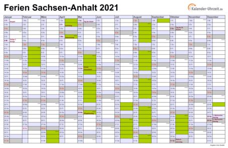 Kalender 2021 Niedersachsen Kalender 2020 2021 Niedersachsen