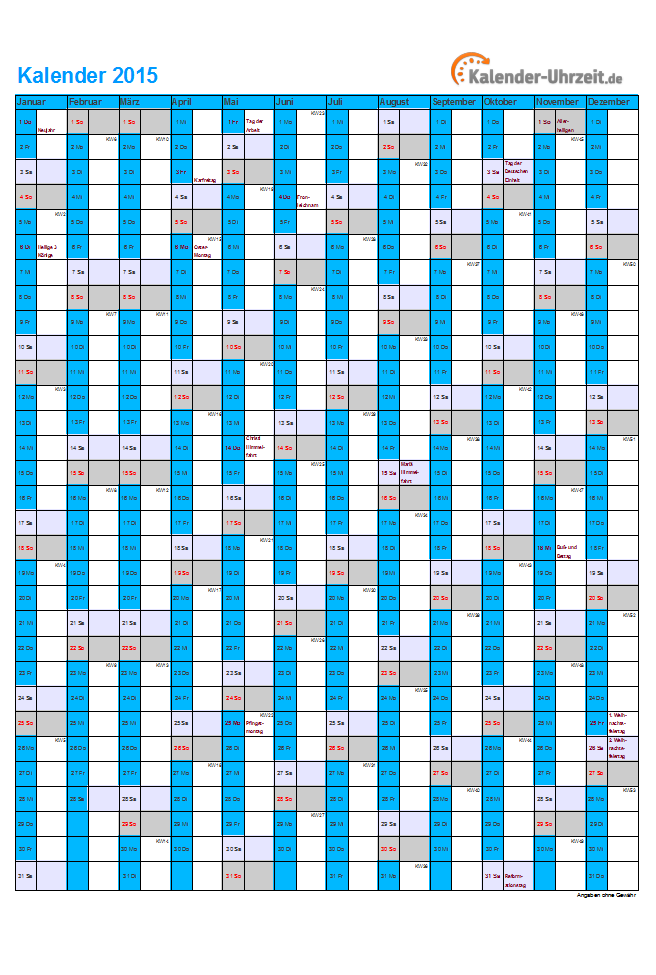 656 x 975 png 59kB, June 2015 Calendar Printable Free/page/2 | Search ...