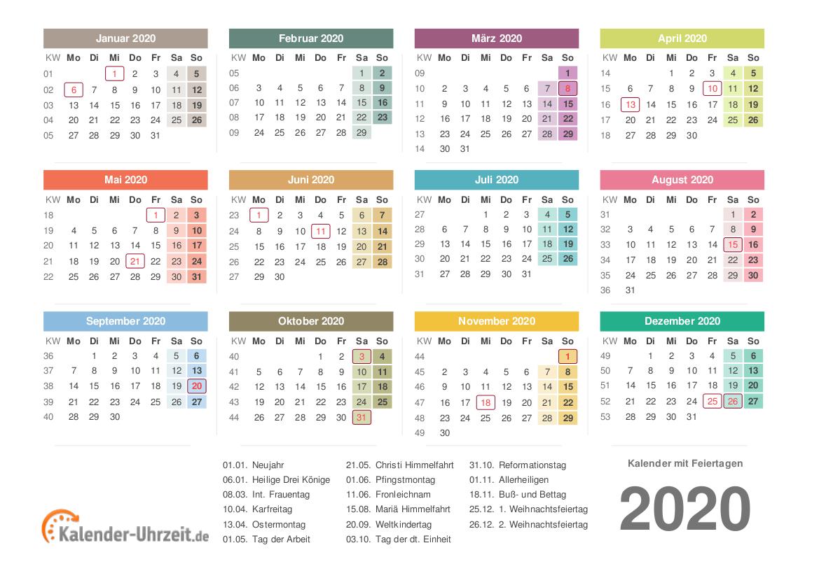Ostern 2021 Sh