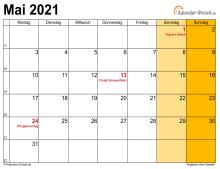 Köln Mai 2021