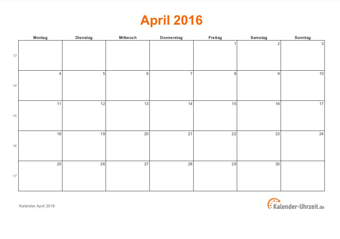 index of downloads monatskalender monatskalender 2016 screenshots monatskalender 2016. Black Bedroom Furniture Sets. Home Design Ideas