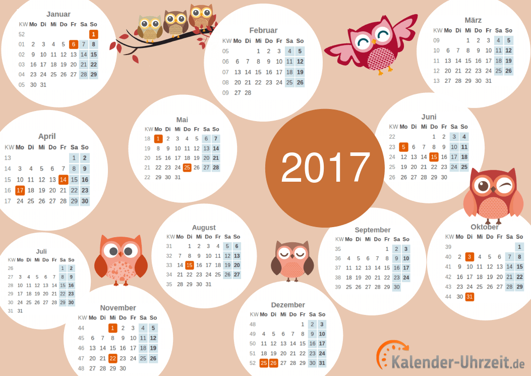 Ziemlich Kostenloser Kalender Vorlage Herunterladen Zeitgenössisch ...